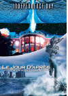 Le Jour d'après + Independence Day (Pack) - DVD