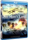No Man's Land - Blu-ray