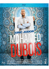 Mohamed Dubois - Blu-ray