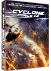 Cyclone Force 12 - DVD