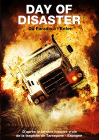 Day of Disaster - DVD