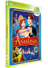 Anastasia (Edition Princesse Simple) - DVD