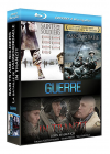 Coffret Guerre : Saints and Soldiers + La bataille de Passchendaele + In Tranzit (Pack) - Blu-ray