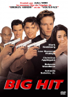 Big Hit - DVD