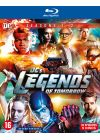 DC's Legends of Tomorrow - Saisons 1 & 2 - Blu-ray