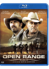 Open Range - Blu-ray