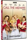 Call the Midwife - Saison 2 - DVD
