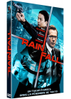 Rainfall - DVD