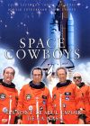 Space Cowboys - DVD
