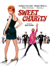 Sweet Charity (Combo Blu-ray + DVD) - Blu-ray