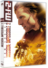 M:I-2 - Mission : Impossible 2 - DVD
