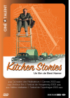 Kitchen Stories - DVD