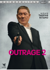 Outrage 2 - DVD