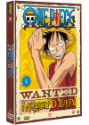 One Piece - Coffret 1 - DVD