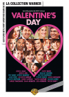 Valentine's Day (WB Environmental) - DVD