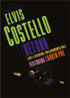 Elvis Costello : Detour Live at Liverpool Philharmonic Hall - DVD
