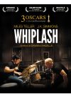 Whiplash - Blu-ray