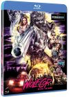 WolfCop (Blu-ray + Copie digitale) - Blu-ray