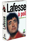 Lafesse - à poil + Unique au monde.com - DVD
