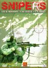 Snipers - DVD