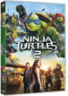 Ninja Turtles 2 - DVD