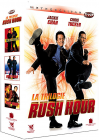 Rush Hour - La trilogie - DVD