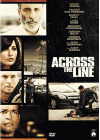 Across the Line - DVD