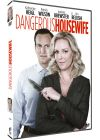Dangerous Housewife - DVD