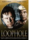 Loophole - DVD