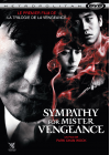 Sympathy for Mister Vengeance (Édition Simple) - DVD