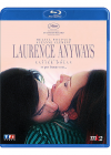 Laurence Anyways - Blu-ray