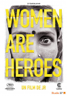Women Are Heroes - DVD