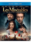 Les Misérables (Blu-ray + Copie digitale) - Blu-ray