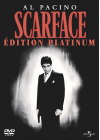 Scarface (Édition Platinum) - DVD