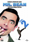 Mr. Bean - Volume 2 - DVD