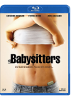Les Babysitters - Blu-ray