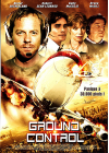 Ground Control - DVD