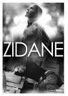 Zidane, un destin d'exception - DVD