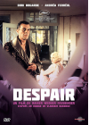 Despair (Édition Collector) - DVD
