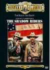 The Shadow Riders - DVD