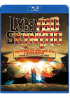 Lynyrd Skynyrd : Pronounced Leh-Nerd 'Skin-Nerd & Second Hellping Live from Jacksonville at the Florida Theatre - Blu-ray