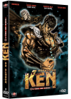 Hokuto no Ken - Film 1 : L'ère de Raoh (Édition Simple) - DVD