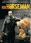 The Horseman - DVD
