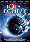Total Eclipse - DVD