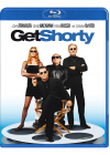 Get Shorty - Blu-ray