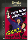 La Charge fantastique - DVD