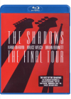 The Shadows - The Final Tour, Together Again For One Last Time... - Blu-ray