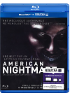 American Nightmare (Blu-ray + Copie digitale) - Blu-ray