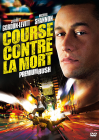 Course contre la mort (Premium Rush) - DVD