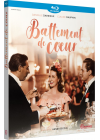 Battement de coeur - Blu-ray